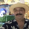 Vitaliy, 62, Los Angeles