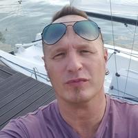 Никита, 40 лет, Телец, Москва