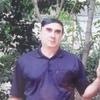 Misha, 45, г.Тбилиси