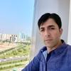 Самир, 33, г.Иркутск