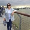 Елена, 64, г.Нефтеюганск