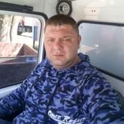 Анатолий 30 Ставрополь