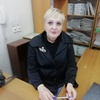 Natella, 42, г.Нижний Тагил
