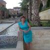 Veronika, 53, г.Волгоград