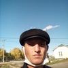 Сергей, 34, г.Алейск