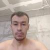 Нурали, 34, г.Москва