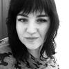 Анна, 36, г.Челябинск