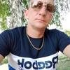 Дмитрий, 30, г.Черкассы