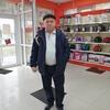 Евгений, 52, г.Ставрополь