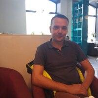 Роман, 35 лет, Водолей, Иркутск