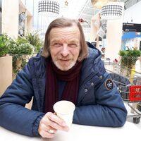 Юрий, 61 год, Овен, Ростов-на-Дону
