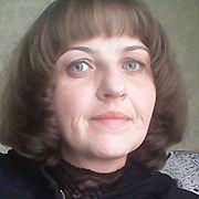 Татьяна 41 год (Рыбы) Железногорск