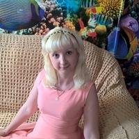 Екатерина, 33 года, Скорпион, Ковров