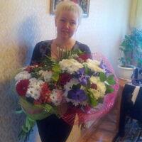 Cветлана, 45 лет, Дева, Оленегорск