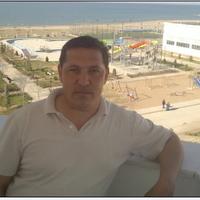 Shadurdy, 45 лет, Козерог, Ташауз