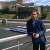 Denis, 32, г.Юбилейный