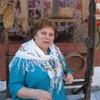 Валентина, 65, г.Рязань