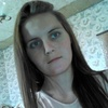 Надежда, 22, г.Чериков