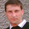 Олег, 49, г.Новоалтайск