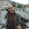 Георгий, 34, г.Омск