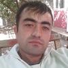 Akmalchik, 25, г.Кызыл-Кия