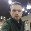 Ali Korkmaz, 36, г.Актобе (Актюбинск)