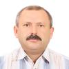 Евгений, 49, г.Новосибирск