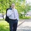 Alex, 35, г.Томск