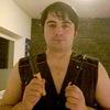 Evgenij, 32, г.Берлин