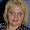 Яна, 47, г.Нижний Новгород