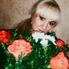 МАРИНА, 44, г.Павлоград