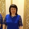 Наталья, 39, г.Тобольск