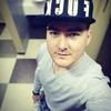 Ilyas, 25, г.Бугульма