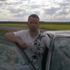 Evgeniy, 31, Krasnozyorskoye