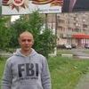 Сергей, 38, г.Витебск