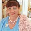 Наталия, 55, г.Зеленогорск (Красноярский край)