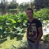 Ваня, 23, г.Волгоград