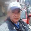jean, 55, г.Hastičre