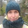 Світлана, 31, г.Киев