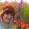 Наталья, 32, г.Никополь