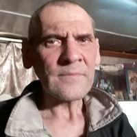 Евгений, 54 года, Весы, Артемовский