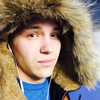 Александр, 25, г.Осташков