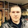 Олександр, 30, Берегово