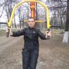 Константин, 28, г.Харьков