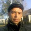 виталий, 43, г.Абакан