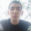 Даврош, 22, г.Ташкент