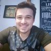 Александр, 24, г.Барышевка
