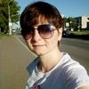 Диляра, 31, г.Набережные Челны