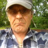 владимир, 58, г.Екатеринбург