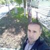 Алихан, 36, г.Череповец